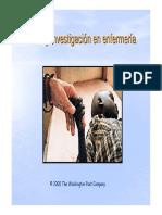 investigacio etica y aspecto de la practica prof.pdf