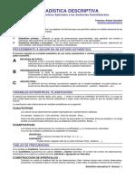 ESTADISTICA BUENO.pdf