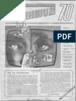 70 12.pdf