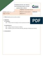 citotecnologia aplicada informe2