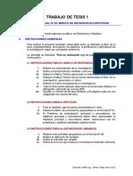 Tti_ 03 - Marco de Referencia e Hipotesis