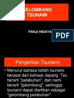 tsunami(2).ppt