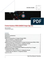 Fortinet+Solutions+RSSO+-+RADIUS+Single+Sign+On