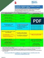 Calendrier DELF DALF TCF 2017-2018 08 09 2017.pdf