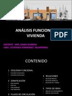 01 Analisis Funcional