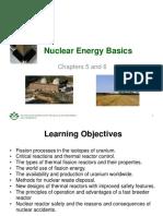 Lec7 Nuclear Fission Energy Basics Post