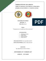 Informe-Pracica1