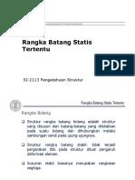 M05-Rangka Batang Statis Tertentu - Bag 1.pdf