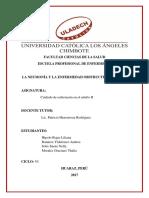 Liliana_Hipolo_Enfermeria_Informe_I.pdf
