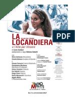 LaLocandiera Milano
