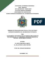 levantamiento topografico para acueducto por gravedad.pdf