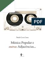 Musica Popular e outras adjace¦éncias_repositorio