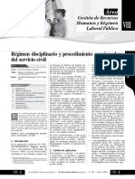 Il Directiv a02 2015