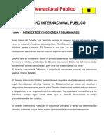 derecho internacional publico completo.pdf