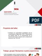 COMPETENCIA_LECTORA