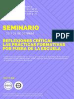 Póster PDF