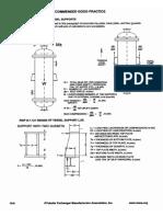 Lifting Lug Design by TEMA.pdf