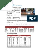 Procedimiento Dilatación térmica de sólidos y líquidos.docx