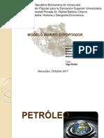 EXPO HISTORIA Y GEOGRAFIA.pptx