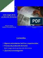 File 7625 Presentacion Alejandra Medina
