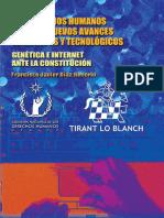 Derechos humanos ante los avances científicos y tecnológicos.pdf