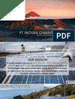 PT IDP Info_SML