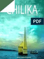 Beauty of Odisha.pdf