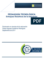 César Augusto Gutiérrez Rodríguez_tarea3.2_Pedagogía Tecnológica