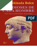 Los-Dioses-de-Cada-Hombre.pdf