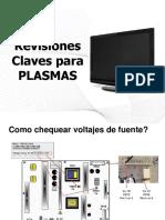Revisiones Claves para PLASMAS (1).ppt