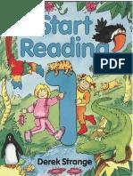 Start Reading Book 1.pdf
