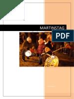 MARTINSTAG_DIKTATISIERUNG