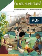 etc-quiennosalimentara-2017-es.pdf