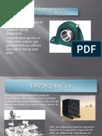 74220595 Definicion y Tipos de Chumaceras Gj