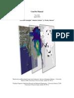 Consnet manual.pdf
