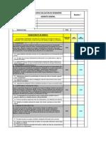 99_Evaluacion Habilidades 2016
