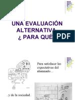 evaluacionalternativa_alcala.pdf
