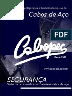 GUIACABOS.pdf