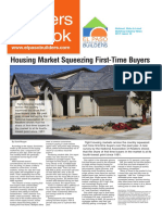 Builders Outlook 2017 Issue 10