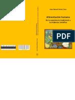 Alimentacion Humana.pdf