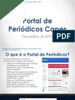CAPES PORTAL - Portal_Periódicos - 2014-12-08