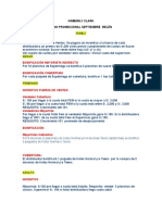 Plan Promocional Belen Septiembre 10[1]