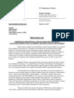 Costas Takkas Sentencing Press Release_ (002)