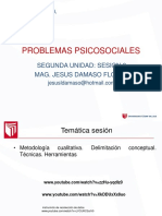 problemas psicosociales 8.ppt