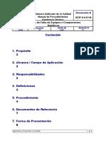 Secc 09 Analisis de Falla de Equipos o Comp