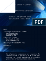 DMCS-Equipo22