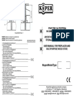 --Products-Uni Manual MK SR en v3