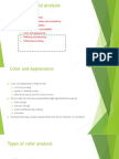 Oil and fat analysis2.pdf