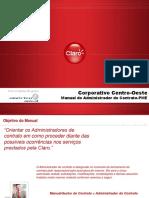 Manual Do Administrador Contrato_PME