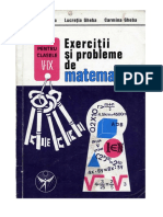 Grigore-Gheba-Culegere-Matematica-Clasele-V-IX.pdf